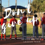 title-photo-baseball-team-anthem